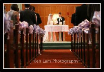 church_ceremony-copy.jpg