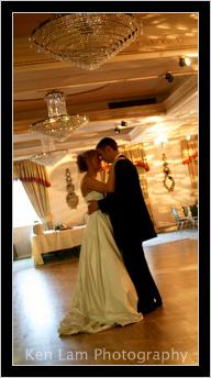 wedding-108-copy.jpg