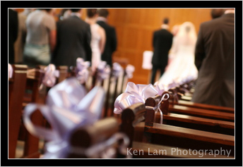wedding-39-copy.jpg
