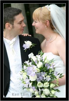 wedding-65-copy.jpg