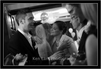 wedding-73-copy.jpg