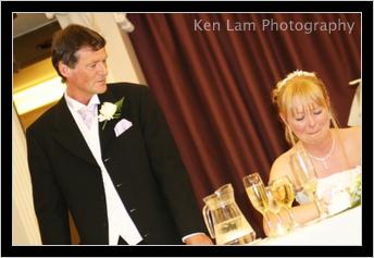 wedding-82-copy.jpg