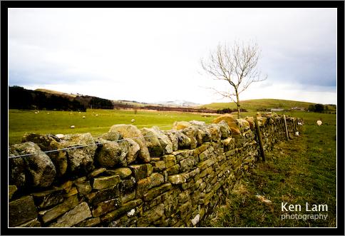 Hadrian_Wall_2