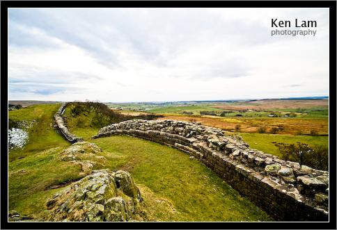 Hadrian_Wall_4