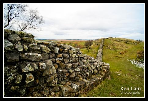 Hadrian_Wall_1