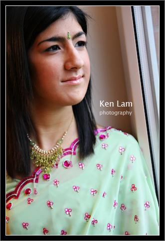 Anil's_sister_bollywood