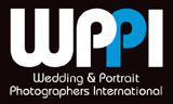 Wedding and Portrait Photographer International