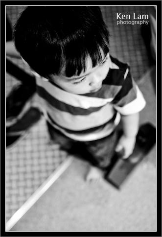 alex in the kitchen 3